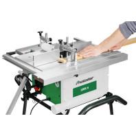 Univerzální víceúčelový stroj Holzstar UMK 6 5905600