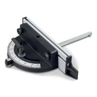 Úhlová opěrka pro HBS 312-2 / HBS 351-2 / BTS 250 5910814