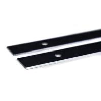 Hoblovací nože pro ADH 260 5913260
