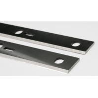 Hoblovací nože pro ADH 250 5915250