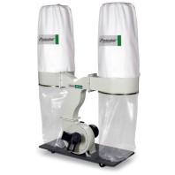 Odsávací zařízení SAA 3003 (400 V) 5922303