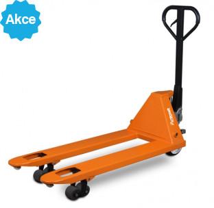 Paletový vozík PHW 2506 6152506