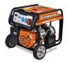 Elektrocentrála PG-E 80 TEA 6706080