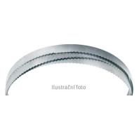Pilový pás 2490 × 6 mm (14 z/