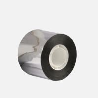 Den Braven - Metalizovaná páska, 75 mm x 50 m B7511RL