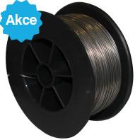 Plněná drátová elektroda - 0,9 kg 18793