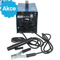 Elektrodová svářečka GE 145 W/A 20001