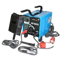 Elektrodová svářečka GE 290 TC 20007