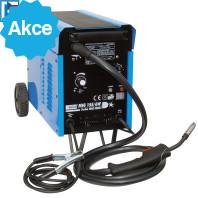 Svářečka MIG 155/6 W pro svařování v ochranné atmosféře 20072