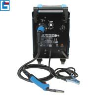 Svářečka MIG 172/6 W pro svařování v ochranné atmosféře 20074
