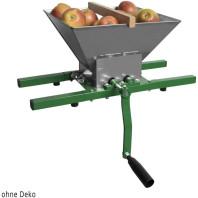 Drtič ovoce OM 7 30009