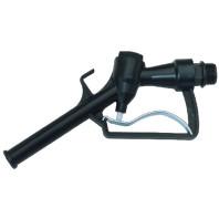 Výdejní pistole k čerpadlům na naftu 39902