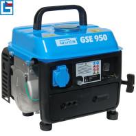 Generátor proudu GSE 950 40626