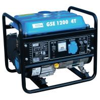 Generátor proudu  GSE 1200 4T 40639