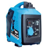 Invertorový generátor ISG 1000 40645