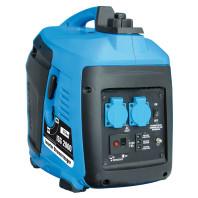 Invertorový generátor ISG 2000 40647