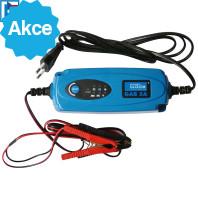 Automatická nabíječka bateriíGAB 5 A 85057