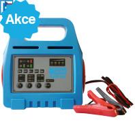 Automatická nabíječka bateriíGAB 8 A 85060