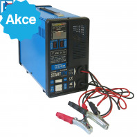 Nabíječka baterií START 170 85064