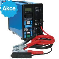 Nabíječka baterií START 320 85068