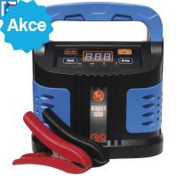 Automatická nabíječka baterií GAB 10 A BOOST 85142