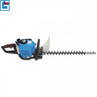 Motorové plotové nůžky  GMH 602 93998