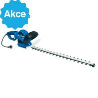 Elektrické plotové nůžky GHS 690 L 93999