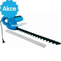 Elektrické plotové nůžky GHS 510 P 94001