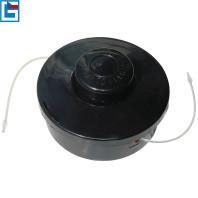 Strunová cívka (2 ks)  ke křovinořezům  GFS 1255 B / GFS 1501 B 94035