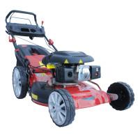 Motorová sekačka na trávu  BIG WHEELER 508 VARI-S 94153