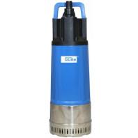 Ponorné tlakové čerpadlo GDT 1200 I 94242