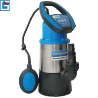 Ponorné tlakové čerpadlo  GDT 901 94246