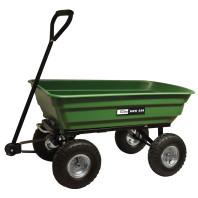 Zahradní vozík GGW 250 94336