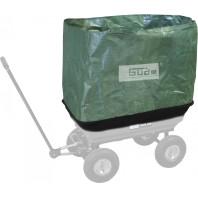Nástavba k zahradnímu vozíku GGW 250 94338