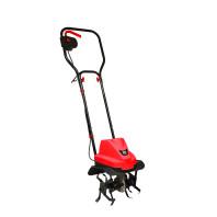 Elektrický zahradní kultivátor  GF 300 E 94373