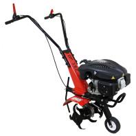 Motorový zahradní kultivátor GF 382 94377