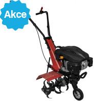 Motorový zahradní kultivátorGF 602 94379