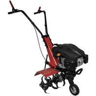Motorový zahradní kultivátor GF 602 94379