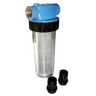 Předsazený filtr pro domácí vodárny 94462