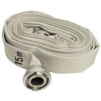 Stavební-průmyslová hadice B 94549