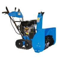 Motorová sněhová fréza  GRSF 11 PS 94575