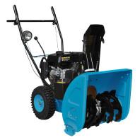 Motorová sněhová fréza  GSF 1700 - 6,5 PS E 94581
