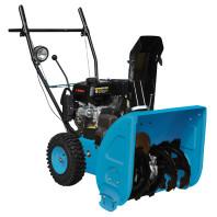 Motorová sněhová fréza  GSF 1700 - 6,5 PS 230 E 94583