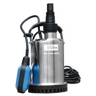 Ponorné čerpadlo s mělkým odsáváním GFS 4000 Inox 94606