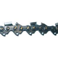 Náhradní řetěz k GAK 1000 B 95158
