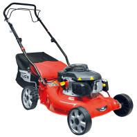 Motorová sekačka na trávu  ECO WHEELER 461 P 95322