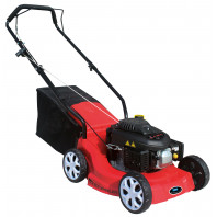 Motorová sekačka na trávu  ECO WHEELER 410 P 2 95323