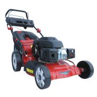 Motorová sekačka na trávu  BIG WHEELER 460 ES 95330
