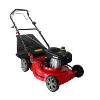 Motorová sekačka na trávu  BIG WHEELER 460 BS 95332
