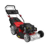 Motorová sekačka na trávu  BIG WHEELER 565 ES 95342
